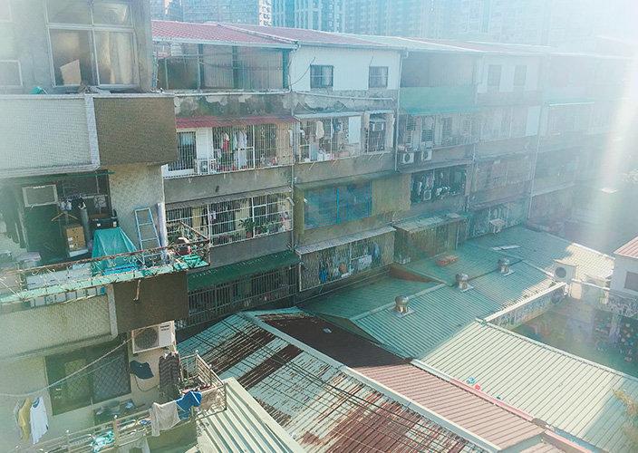 台湾の風景が好きすぎて移住を決めた話