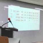 【語学留学】語学学校編:わたしが中国文化大学 華語中心を選んだ理由 part2