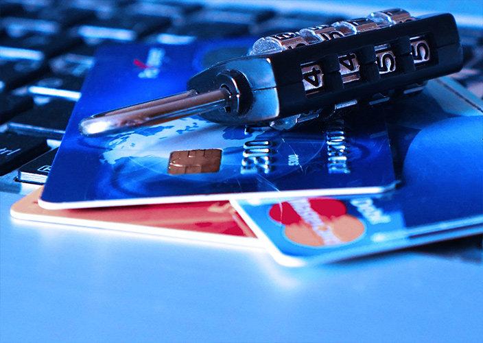 【備忘録】海外でカード不正利用疑惑?!台湾からセディナカードのサイトとマイページ「OMC Plus」にアクセスできない件について